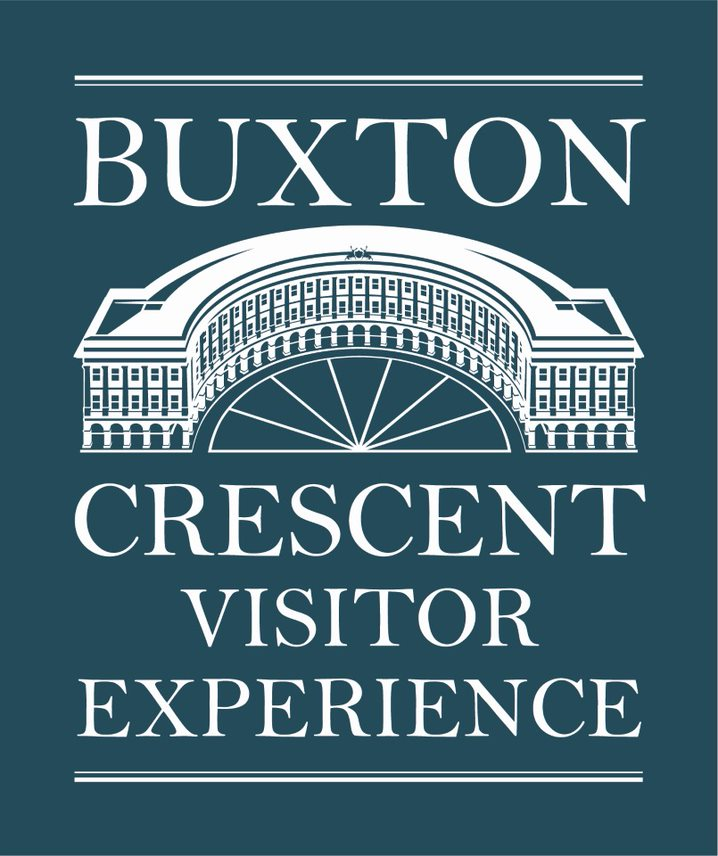 Buxton Crescent Experiences Shop
